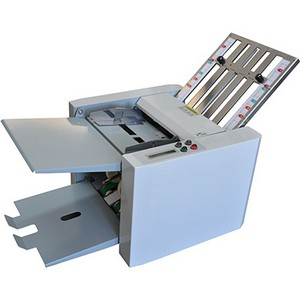 Product image: Ledah 240 Paper Folding Machine