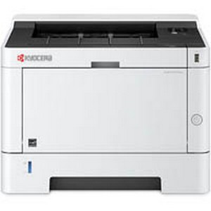 Product image: Kyocera P2235DW ECOSYS Mono Laser with Ethernet & Wi-Fi