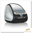 Product image: DYMO LW450 LABELWRITER - Label faster. Mail smarter. Look sharp! ( was $114.2 Smart Deal price now as listed)