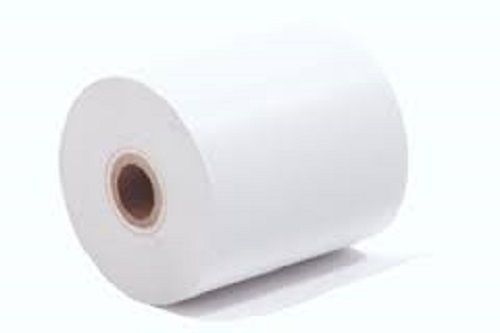 Product image: 80x150x25mm Thermal CDS Machine Roll