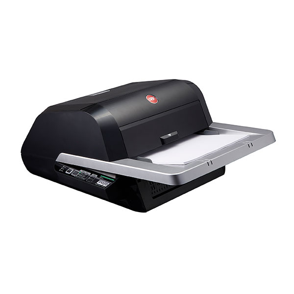 Product image: GBC Foton 30 Automated Laminator ( was $1390, Smart Deal price now as listed)