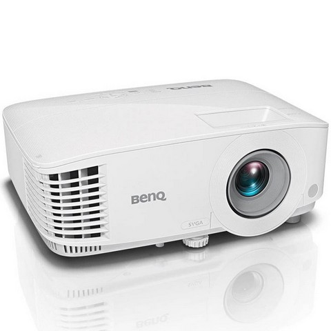 Product image: Benq Ms550 Svga Business Data Projector