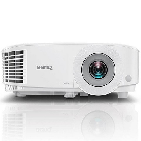 Product image: Benq Mx550 Xga Business Data Projector