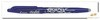 Product image: Pilot Frixionball Bl-Fr7 Rollerball Pen Fine Blue