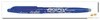 Product image: PILOT ROLLERBALL FRIXIONBALL BL-FR7 LT BLUE WITH ERASER PEN
