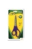 Product image: SCISSORS CRAYOLA POINTED TIPS AGES 6+