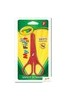 Product image: SCISSORS CRAYOLA KIDS TIP AGES 3+