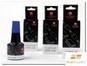 Product image: MICADOR STAMP PAD BLACK REFILL INK - 28ML