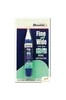 Product image: Bostik Fine And Wide 30Ml