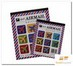 Product image: WRITING PAD AIRMAIL QUILL 7 1/2x 6 RULED 50LF