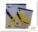 Product image: WRITING PAD A5 QUILL 100LF