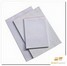 Product image: QUILL FOOLSCAP BANK RULED 100LF OFFICE PADS
