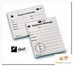 Product image: QUILL TELEPHONE MESSAGE PAD