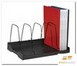 Product image: ARNOS ECO-TIDY TO SUIT BOOK RACK DIVIDERS