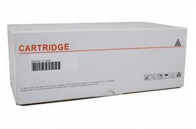 Product image: RICOH 407723 SPC252 TONER CARTRIDGE YELLOW