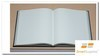 Product image: JOURNAL BOOK RULED EXECUTIVE DEBDEN 2900.U99