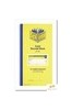 Product image: Spirax Duplicate 4 On View Carbonless Cash Receipt Book #553 (Size 279 X 144Mm)