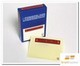 Product image: Cumberland Labelope Invoice Enclosed