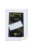 Product image: CASH RECEIPT BOOK SPIRAL QUILL Q553 4 TO VIEW