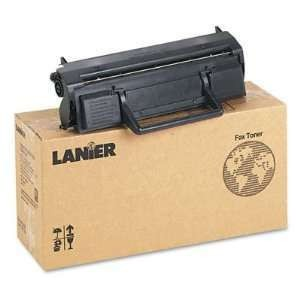 Product image: RICOH 406838 TONER CARTRIDGE BLACK